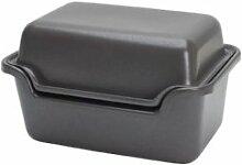 CURVER 174230Kartoffel Box Polypropylen 41x