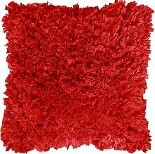 Cushion cover Romano 45x45 cm
