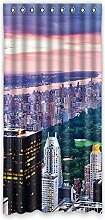 Custom Polyester-New York City