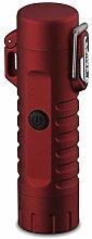 Cutogain Waterproof USB Feuerzeug