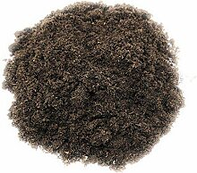 Cuxin Anzuchterde 60 L ● Aussaaterde für