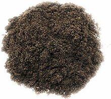 Cuxin Anzuchterde 80 L ● Aussaaterde für