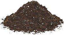 Cuxin Bio Kräutererde 5 L⎜mit Bio Dünger -