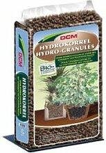 Cuxin Blähton 8-16 mm Tongranulat Substrat für