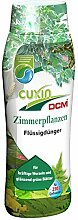 Cuxin Zimmerpflanzen Spezial-Dünger   für alle