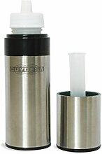 CUYDESA Spray Zerstäuber Öl und Essig, Siehe