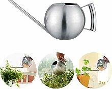 CviAn Zimmerpflanzen Bewässerung mit langem Mund