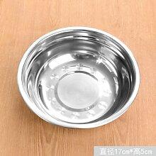CWAIXX Edelstahl Magnet Pot Ei Vertiefung