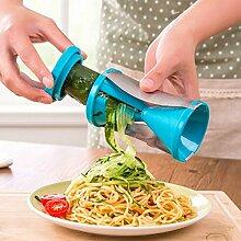 CWAIXX Hause täglich praktische Küchenhelfer