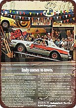 cwb2jcwb2jcwb2j 1976 Buick Regal Official Pace Car