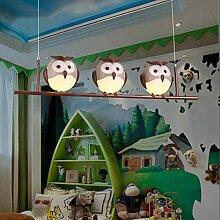 CWFVA Kronleuchter Meter kinderzimmer Lampe