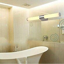 Badspiegel Mit Lampe günstig online kaufen | LionsHome