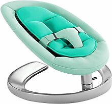 CWLLWC Baby-Schaukelstuhl Recliner Komfort Stuhl