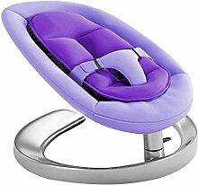 CWLLWC Baby-Wiege der Kinder, Kindersitz,