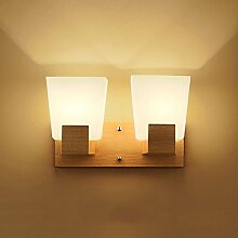 CXM-Wall lamp Schlafzimmer Schlafsofa Balkon