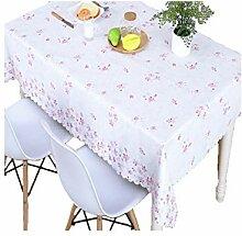 CXZA Tischdecken, Tischwäsche, Geeignet for
