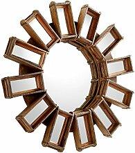Cyan Design Zenobia Mirror Spiegel