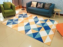 CYJZ® Teppich, nordischen modernen Stil Teppich