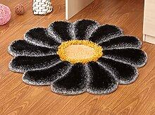 CYJZ® Teppiche, im europäischen Stil Wohnzimmer