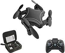 CYLZRCl HD 4k Flugspielzeug Kleine Drohne