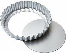 Cynthia Barcomi Kitchenware Pie-& Tarteform Hoher