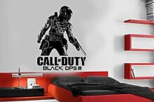 D&C Call of Duty Black Ops 3 Stil PS4 Xbox Teen