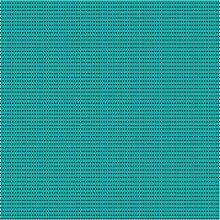 D-C-Fix® Anti-Rutsch hygienisch Mint Bodenbelag Uni 65cm x 2m 271–5031