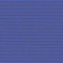 d-c-fix Badvorleger Bodenbelag Breite 65 cm Länge wählbar - UNI Blau Einfarbig - ECKIG 65 x 180 bzw. 180x65 cm für Küche , Bad , Garten ...