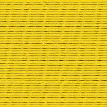 d-c-fix Badvorleger Bodenbelag Breite 65 cm Länge wählbar - UNI Gelb Einfarbig - ECKIG 65 x 900 bzw. 900x65 cm für Küche , Bad , Garten ...