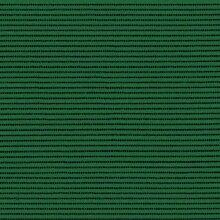d-c-fix Badvorleger Bodenbelag Breite 65 cm Länge wählbar - UNI Dunkelgrün Einfarbig - ECKIG 65 x 210 bzw. 210x65 cm für Küche , Bad , Garten ...