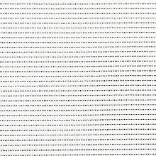 d-c-fix Badvorleger Bodenbelag Breite 65 cm Länge wählbar - UNI Weiss Einfarbig - ECKIG 65 x 270 bzw. 270x65 cm für Küche , Bad , Garten ...