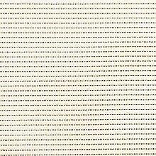 d-c-fix Bodenbelag Breite 130 cm Länge und Farbe wählbar - UNI Beige Einfarbig - ECKIG 130 x 220 bzw. 220x130 cm für Küche , Bad , Garten , Badvorleger ...