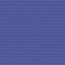 d-c-fix Bodenbelag Breite 130 cm Länge und Farbe wählbar - UNI Blau Einfarbig - ECKIG 130 x 400 bzw. 400x130 cm für Küche , Bad , Garten , Badvorleger ...
