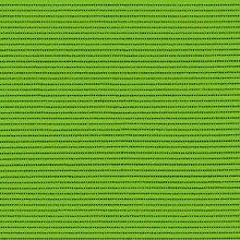 d-c-fix Bodenbelag Breite 65 cm Länge und Farbe wählbar - UNI Lemon Einfarbig - ECKIG 65 x 600 bzw. 600x65 cm für Küche , Bad , Garten , Badvorleger ...