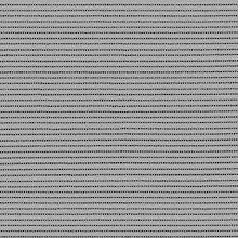 d-c-fix Bodenbelag Breite 65 cm Länge und Farbe wählbar - UNI Hellgrau Einfarbig - ECKIG 65 x 700 bzw. 700x65 cm für Küche , Bad , Garten , Badvorleger ...