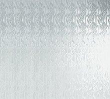 d-c-fix F3460274 Klebefolie, Vinyl, transparent, 200 x 45 cm