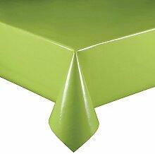 d-c-fix Lackfolie - Hellgrün - 80x420 cm Farbe & Länge wählbar Partytischdeck