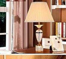 D chandelier Moderne Minimalistische Kristall