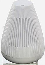 d-design mood Luftbefeuchter mit Aromafunktion KH 1101 Hybridfunktion