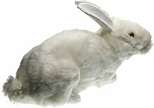 D DOLITY Rasen Dekofigur Fuchs Fox lebensecht
