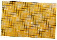 D DOLITY Wasser-/Öldichte Mosaik Fliesenbilder