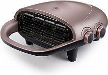 D Electric heater Heizung Bad Elektrische Heizung