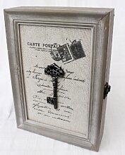 D&M Schlüsselkasten Llave 11737