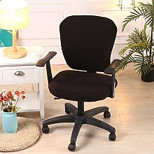 D.ragon Bürostuhl Bezug Computer Stuhlbezug Stuhl