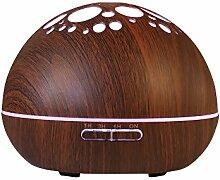 d.Stil Luftbefeuchter für Aromatherapie