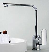 Daadi Badezimmer Badezimmer Badezimmer Küche