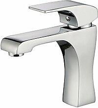 Daadi Die Küche Teller Waschbecken Badezimmer