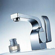 Daadi Edelstahl Küche Badezimmer Armaturen für