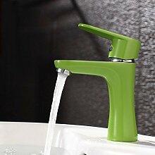 Daadi Küche Bad Sanitär Gericht Waschbecken mit