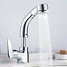 Daadi Küche Bad Sanitär ziehen für die